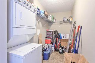 Photo 17: 5302 7335 SOUTH TERWILLEGAR Drive in Edmonton: Zone 14 Condo for sale : MLS®# E4169355