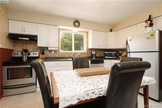 Photo 7: 2271 N French Rd in SOOKE: Sk Broomhill Single Family Detached for sale (Sooke)  : MLS®# 823370