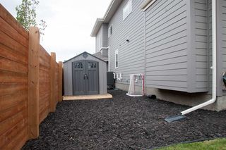 Photo 6: 55 JACOBS Close NW: St. Albert Attached Home for sale : MLS®# E4171517