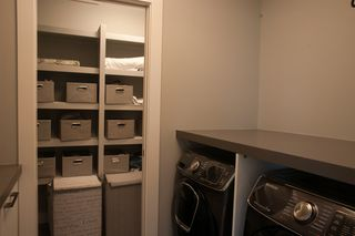 Photo 28: 55 JACOBS Close NW: St. Albert Attached Home for sale : MLS®# E4171517