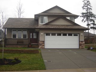 Photo 2: 2172 Stirling Crescent in East Courtenay: Residential Detached for sale