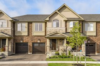 Photo 1: 1522 Shade Lane in Milton: Ford House (2-Storey) for sale : MLS®# W4565951