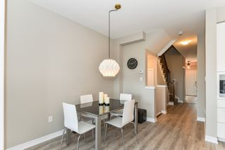Photo 8: 1522 Shade Lane in Milton: Ford House (2-Storey) for sale : MLS®# W4565951