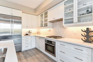 Photo 16: 1522 Shade Lane in Milton: Ford House (2-Storey) for sale : MLS®# W4565951