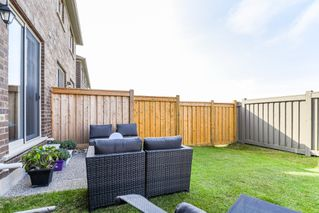 Photo 31: 1522 Shade Lane in Milton: Ford House (2-Storey) for sale : MLS®# W4565951