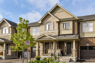 Photo 2: 1522 Shade Lane in Milton: Ford House (2-Storey) for sale : MLS®# W4565951