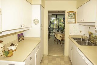"""Photo 7: 506 2101 MCMULLEN Avenue in Vancouver: Quilchena Condo for sale in """"ARBUTUS VILLAGE"""" (Vancouver West)  : MLS®# R2406949"""