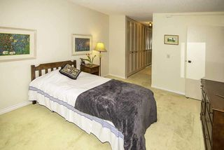 """Photo 9: 506 2101 MCMULLEN Avenue in Vancouver: Quilchena Condo for sale in """"ARBUTUS VILLAGE"""" (Vancouver West)  : MLS®# R2406949"""