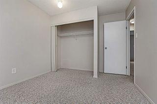 Photo 26: 3512 42 Street in Edmonton: Zone 29 Townhouse for sale : MLS®# E4175246