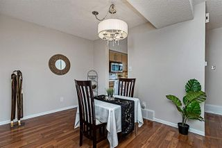 Photo 14: 3512 42 Street in Edmonton: Zone 29 Townhouse for sale : MLS®# E4175246