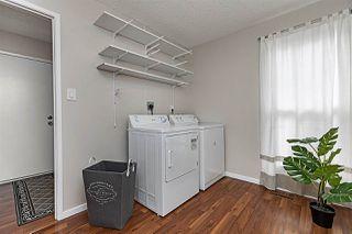Photo 5: 3512 42 Street in Edmonton: Zone 29 Townhouse for sale : MLS®# E4175246