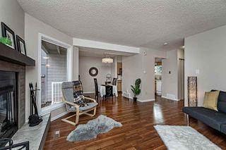 Photo 16: 3512 42 Street in Edmonton: Zone 29 Townhouse for sale : MLS®# E4175246