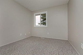 Photo 27: 3512 42 Street in Edmonton: Zone 29 Townhouse for sale : MLS®# E4175246