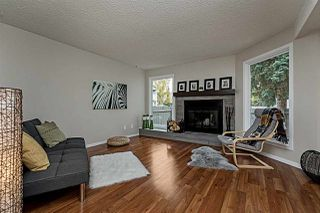 Photo 17: 3512 42 Street in Edmonton: Zone 29 Townhouse for sale : MLS®# E4175246
