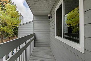 Photo 21: 3512 42 Street in Edmonton: Zone 29 Townhouse for sale : MLS®# E4175246