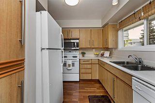 Photo 8: 3512 42 Street in Edmonton: Zone 29 Townhouse for sale : MLS®# E4175246