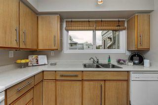 Photo 9: 3512 42 Street in Edmonton: Zone 29 Townhouse for sale : MLS®# E4175246