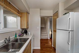 Photo 11: 3512 42 Street in Edmonton: Zone 29 Townhouse for sale : MLS®# E4175246