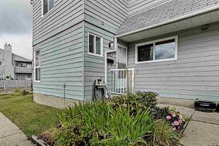 Photo 2: 3512 42 Street in Edmonton: Zone 29 Townhouse for sale : MLS®# E4175246
