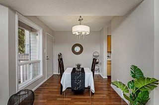 Photo 13: 3512 42 Street in Edmonton: Zone 29 Townhouse for sale : MLS®# E4175246