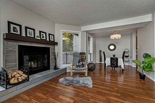 Photo 15: 3512 42 Street in Edmonton: Zone 29 Townhouse for sale : MLS®# E4175246