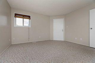 Photo 20: 3512 42 Street in Edmonton: Zone 29 Townhouse for sale : MLS®# E4175246