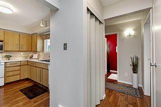 Photo 3: 3512 42 Street in Edmonton: Zone 29 Townhouse for sale : MLS®# E4175246