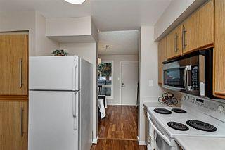 Photo 10: 3512 42 Street in Edmonton: Zone 29 Townhouse for sale : MLS®# E4175246