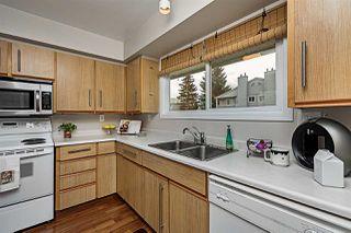 Photo 7: 3512 42 Street in Edmonton: Zone 29 Townhouse for sale : MLS®# E4175246