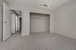 Photo 19: 3512 42 Street in Edmonton: Zone 29 Townhouse for sale : MLS®# E4175246