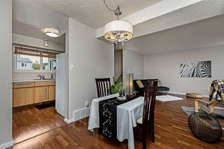 Photo 12: 3512 42 Street in Edmonton: Zone 29 Townhouse for sale : MLS®# E4175246