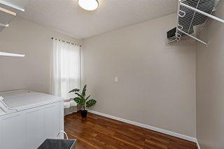 Photo 6: 3512 42 Street in Edmonton: Zone 29 Townhouse for sale : MLS®# E4175246