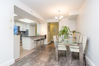 "Photo 11: 303 1159 MAIN Street in Vancouver: Downtown VE Condo for sale in ""CITY GATE II"" (Vancouver East)  : MLS®# R2413773"