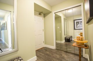 "Photo 3: 303 1159 MAIN Street in Vancouver: Downtown VE Condo for sale in ""CITY GATE II"" (Vancouver East)  : MLS®# R2413773"