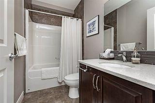 Photo 26: 175 ABBEY Road: Sherwood Park House Half Duplex for sale : MLS®# E4181202