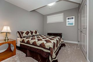 Photo 25: 175 ABBEY Road: Sherwood Park House Half Duplex for sale : MLS®# E4181202