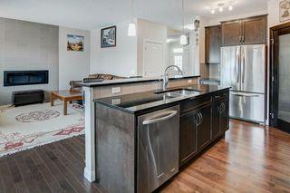 Photo 10: 52 REDSTONE Drive NE in Calgary: Redstone Detached for sale : MLS®# C4281360