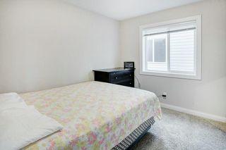 Photo 21: 52 REDSTONE Drive NE in Calgary: Redstone Detached for sale : MLS®# C4281360