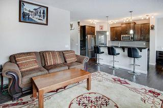 Photo 5: 52 REDSTONE Drive NE in Calgary: Redstone Detached for sale : MLS®# C4281360