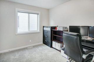 Photo 25: 52 REDSTONE Drive NE in Calgary: Redstone Detached for sale : MLS®# C4281360