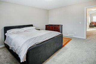 Photo 17: 52 REDSTONE Drive NE in Calgary: Redstone Detached for sale : MLS®# C4281360