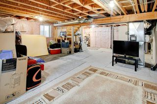 Photo 28: 52 REDSTONE Drive NE in Calgary: Redstone Detached for sale : MLS®# C4281360