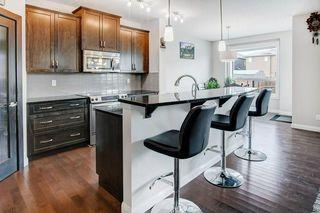 Photo 11: 52 REDSTONE Drive NE in Calgary: Redstone Detached for sale : MLS®# C4281360
