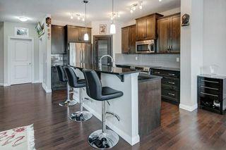 Photo 7: 52 REDSTONE Drive NE in Calgary: Redstone Detached for sale : MLS®# C4281360