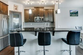 Photo 8: 52 REDSTONE Drive NE in Calgary: Redstone Detached for sale : MLS®# C4281360