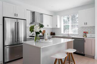"Photo 5: 13 24021 110 Avenue in Maple Ridge: Cottonwood MR Townhouse for sale in ""COTTONWOOD LANE"" : MLS®# R2429533"