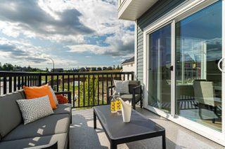 "Photo 3: 13 24021 110 Avenue in Maple Ridge: Cottonwood MR Townhouse for sale in ""COTTONWOOD LANE"" : MLS®# R2429533"