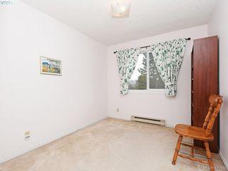 Photo 16: 13 2669 Shelbourne Street in VICTORIA: Vi Jubilee Row/Townhouse for sale (Victoria)  : MLS®# 420165