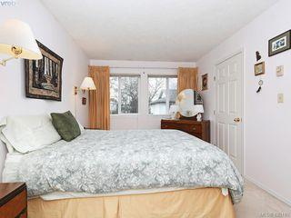 Photo 12: 13 2669 Shelbourne Street in VICTORIA: Vi Jubilee Row/Townhouse for sale (Victoria)  : MLS®# 420165