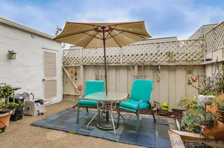 Photo 18: POINT LOMA Townhome for sale : 2 bedrooms : 4126 Loma Riviera Ln in San Diego